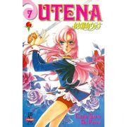 -manga-Utena-07