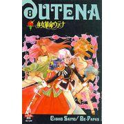 -manga-Utena-08