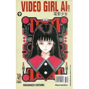 -manga-Video-Girl-Ai-09