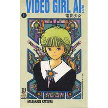 -manga-video-girl-ai-01