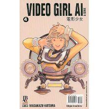 -manga-Video-Girl-Ai-04