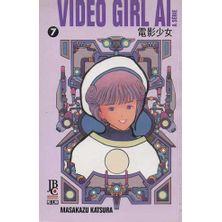 -manga-video-girl-ai-07