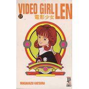 -manga-video-girl-len-27