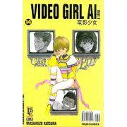 -manga-Video-Girl-Ai-14