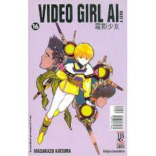 -manga-Video-Girl-Ai-16