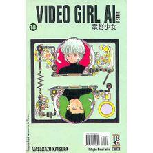 -manga-Video-Girl-Ai-18