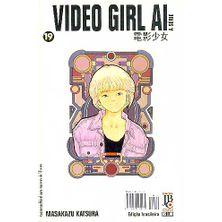 -manga-Video-Girl-Ai-19