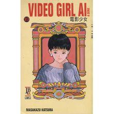 -manga-video-girl-ai-23