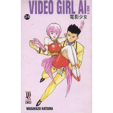 -manga-video-girl-ai-24