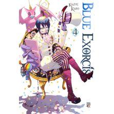 -manga-blue-exorcist-04