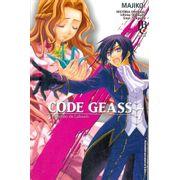 -manga-code-geass-07