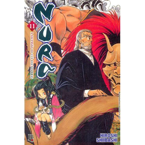 -manga-nura-11