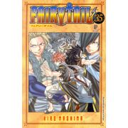 -manga-fairy-tail-35