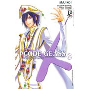 -manga-code-geass-08
