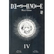 -manga-death-note-black-edition-04