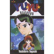 -manga-yuyu-hakusho-01