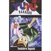 -manga-yuyu-hakusho-02