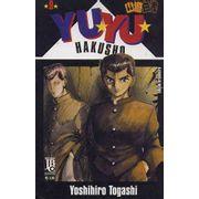 -manga-yuyu-hakusho-09