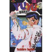 -manga-yuyu-hakusho-21