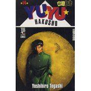 -manga-yuyu-hakusho-14