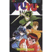 -manga-yuyu-hakusho-17