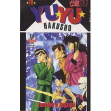 -manga-yuyu-hakusho-18