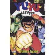 -manga-yuyu-hakusho-19