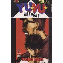 -manga-yuyu-hakusho-20