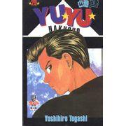 -manga-yuyu-hakusho-29