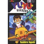 -manga-yuyu-hakusho-35