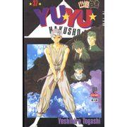 -manga-yuyu-hakusho-37