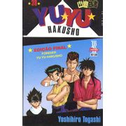 -manga-yuyu-hakusho-38