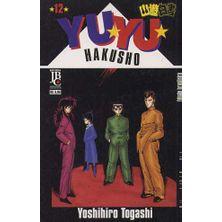 -manga-yuyu-hakusho-12