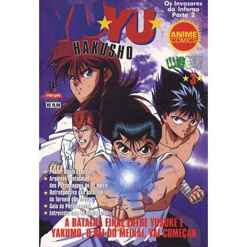 -manga-yuyu-especial-03