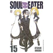 -manga-soul-eater-15