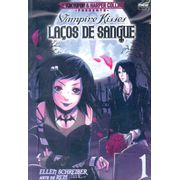 -manga-vampire-kisses-1