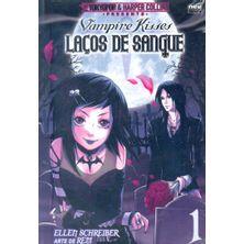 -manga-vampire-kisses-1