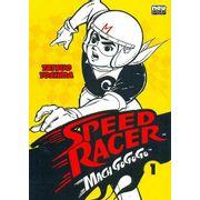 -manga-speed-racer-mach-gogogo-1