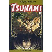 -manga-tsunami-especial-talisma