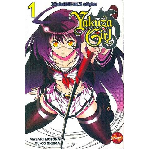 -manga-yakuza-girl-01