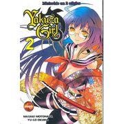 -manga-yakuza-girl-02