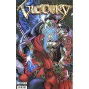 -manga-victory-2-03