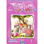-manga-witch-01