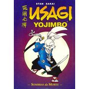 -manga-usagi-yojimbo-sombras-morte