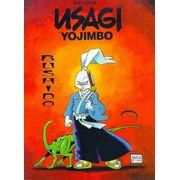 -manga-usagi-yojimbo-bushido