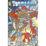 -manga-Tsunami-Brainstore-02