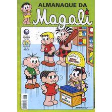 -turma_monica-almanaque-magali-globo-53