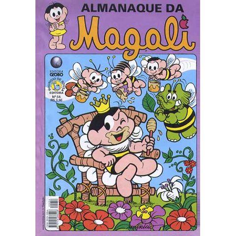 -turma_monica-almanaque-magali-globo-54