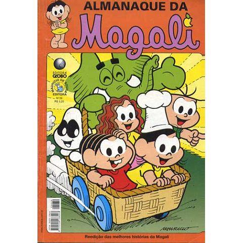 -turma_monica-almanaque-magali-globo-39