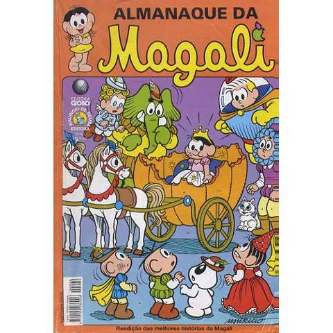 -turma_monica-almanaque-magali-globo-42